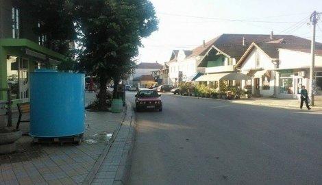 SAZNAJEMO: Moguće restrikcije vode u Rekovcu!