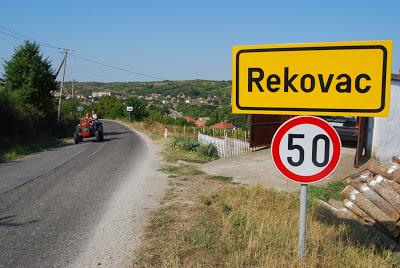 U Rekovcu najniže plate od svih pomoravskih opština!