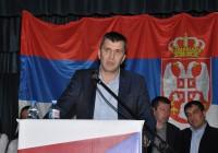 Konvencija liste Aleksandar Vučić – Srbija pobeđuje u Rekovcu!