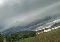 Česte kiše do kraja maja i u junu!