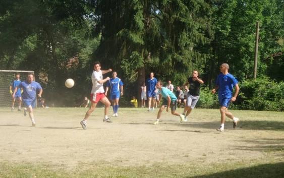 Turnir u Nadrlju – više od fudbala