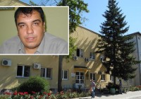 NAJMLAĐI PREDSEDNIK OPŠTINE U SRBIJI – Dr Aleksandar Đorđević iz Rekovca