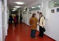"""Održana foto izložba """"Etno kuće Levča"""""""