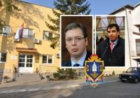 Rekovcu 10 miliona iz budžeta Republike Srbije