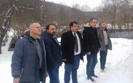 POSAO ZA 100 RADNIKA IZ LEVČA: Slovaci otvaraju mlekaru u Rekovcu!