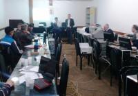 """Prezentacija """"Evropske mreže preduzetništva i IPARD programa"""""""
