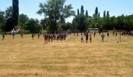 Turnir u čast Gorana Trifunovića – Šeleta