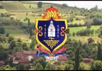 Predlozi za dodelu priznanja povodom Dana opštine Rekovac