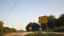 DAFNI REISEN: Nova linija za Kragujevac!