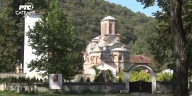 """Emisija """"Lepša strana Srbije – Rekovac"""""""
