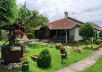 Konkurs za najlepše dvorište Levča