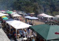 Petu Levačku pasuljijadu posetilo blizu 10.000 ljudi