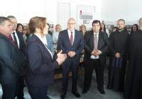 Vukosavljević: Kultura je pamćenje važno za život zajednice