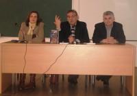 MISLI I DUŠA: Predavanje prof. dr Svetozara Radišića