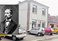 Milovan Spasić – lik i delo
