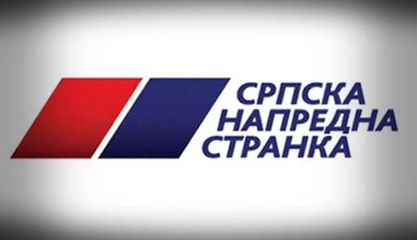 sns-logo-2-2
