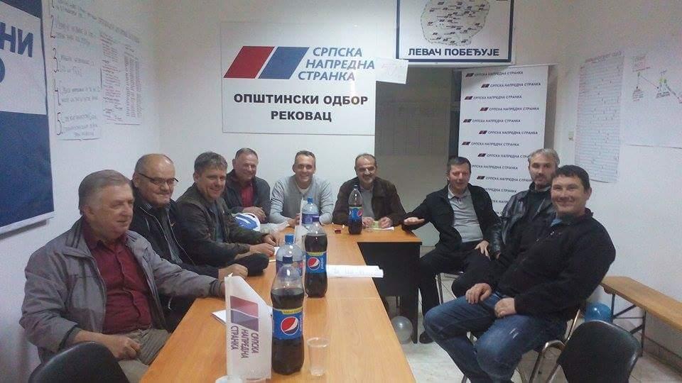 nova-koalicija-rekovac-levacke-novine