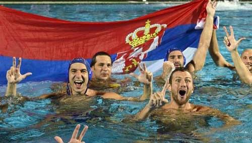 srbija-hrvatska-olimpijske-igre-2016