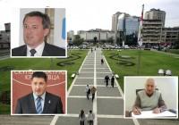 """Levčani na listi """"50 najmoćnijih u Kragujevcu"""""""