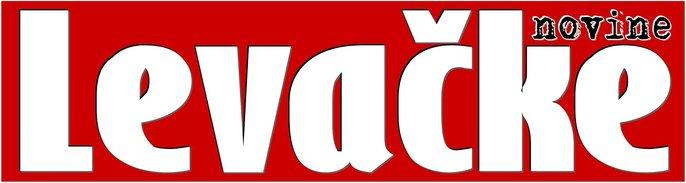logo latinica