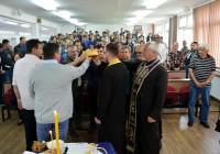REKOVAC: Srednja škola proslavila svoj dan