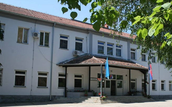Srednja-Poljoprivredno-veterinarska-skola-Rekovac-Kragujevac-8