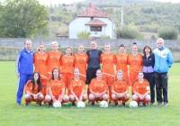 Rekovac: Prvi međunarodni turnir u malom fudbalu