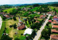 Letnji Aranđelovdan – sabor u Rekovcu