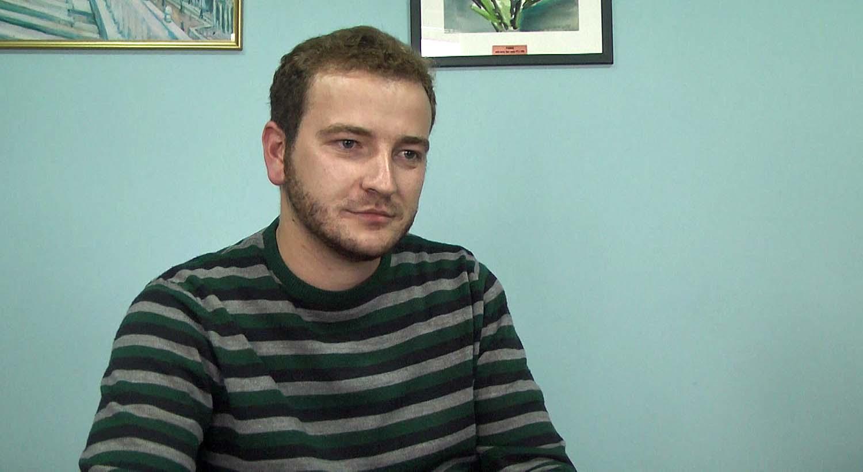 Dejan-Mihajlović-služba-za-lokalni-i-ekonomski-razvoj