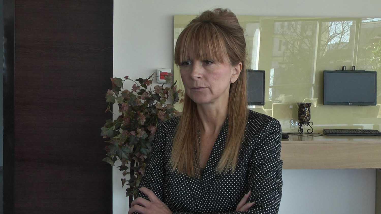 Jasminka-Luković-Jagličić-savetnik-direktora-regionalne-agencije-za-ekonomski-razvoj-Šumadije-i-Pomoravlja