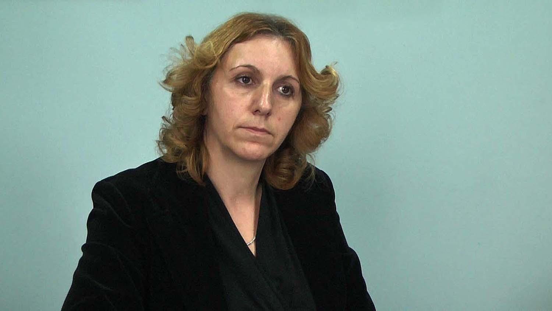 Katarina-Stojković-ekološki-inspektor