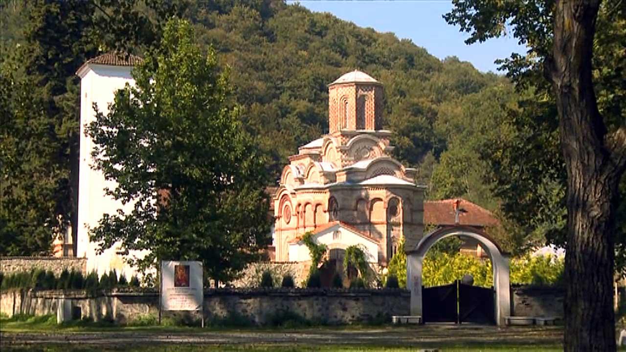 Manastir-Kalenić