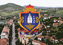 U sredu, 17. oktobra, biće obeležen Dan opštine Rekovac