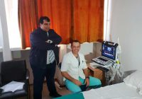 Dom zdravlja dobio savremeni ultrazvučni aparat