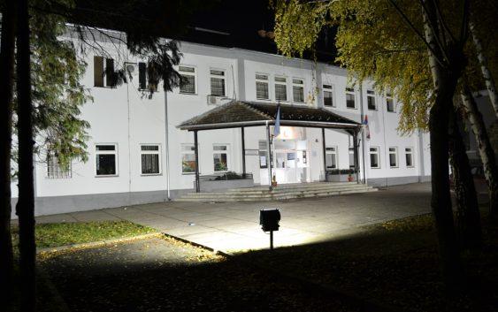 Jubilej – 60 godina srednje škole u Rekovcu