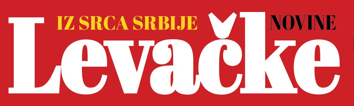 Levačke Novine
